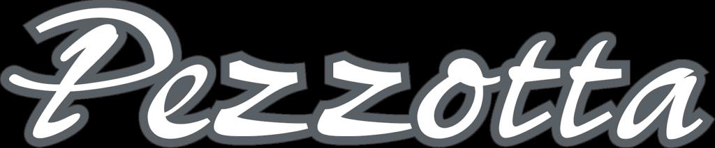 PEZZOTTA